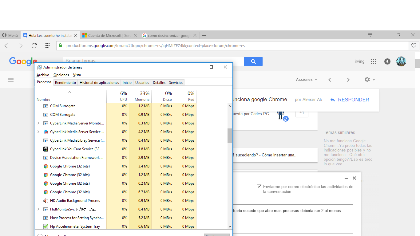 how to download hola on google chrome
