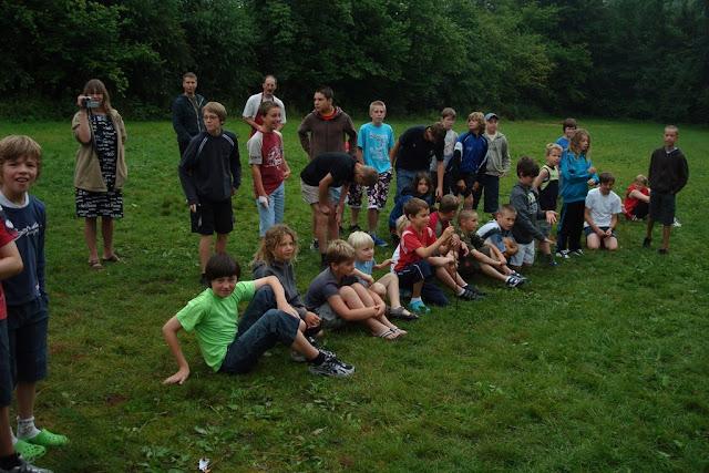 Kamp jongens Velzeke 09 - deel 3 - DSC04431.JPG