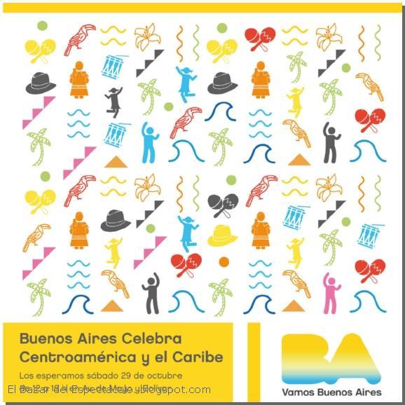 BA-Celebra-CARIBE.jpg