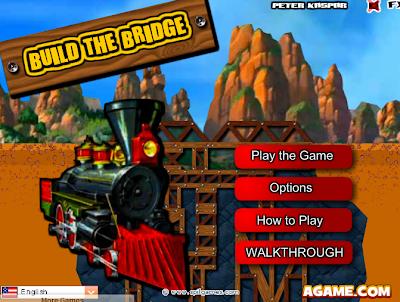 火車鋪路救援