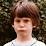 Jason Weisberger's profile photo