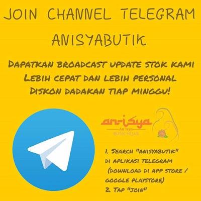Channel telegram indonesia. asttology app for telegram channell.