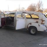 Ambulances, Hearses & Flowercars - 1947%2BCadillac%2B-Miller%2Bsideloader-2.jpg