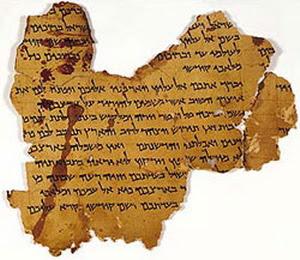 Kinh Kim Cang – Cuốn sách cổ nhất tồn tại trên thế giới