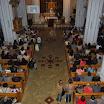 X Dzień Papieski 2010 046.jpg