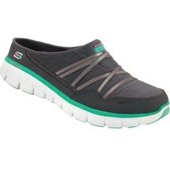 Skechers Synergy Sports Running Shoe