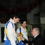 Campionato regionale Indoor Marche - Premiazioni - DSC_3898.JPG