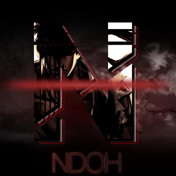 Doh NDoh - Google+