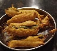 Aaha Thindi photo 9