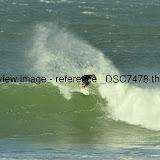 _DSC7478.thumb.jpg