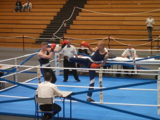 Hochschulweltmeisterschaft in Lille 2005 - CIMG0906.JPG