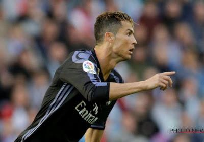 """🎥 Deux ans déjà: """"le plus beau but"""" de la carrière de Cristiano Ronaldo"""