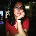 Lavina Chhabra