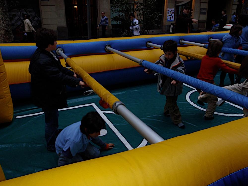Festa de lAE Aldaia 2010 - P3200053.JPG