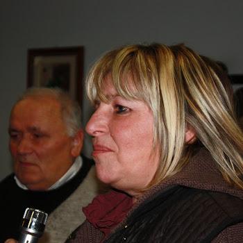 2010_11_27 Laveno Regionale Maxi Bar