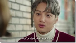 "[LOTTE DUTY FREE] 7 First Kisses (ENG) #5 EXO KAI ""I'm your teacher. You're my student"".mp4_000312449_thumb"