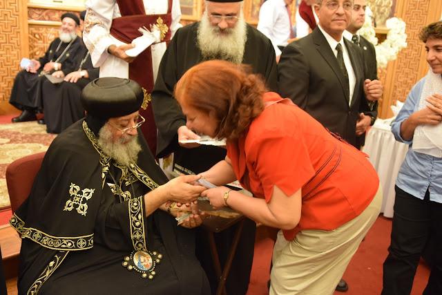 H.H Pope Tawadros II Visit (2nd Album) - DSC_0424%2B%25283%2529.JPG