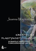 http://ebooki.swiatczytnikow.pl/autor/J.M.-Wajdenfeld