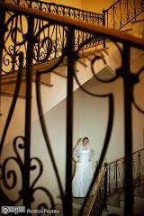 Foto 0209. Marcadores: 18/09/2010, Casamento Beatriz e Delmiro, Rio de Janeiro