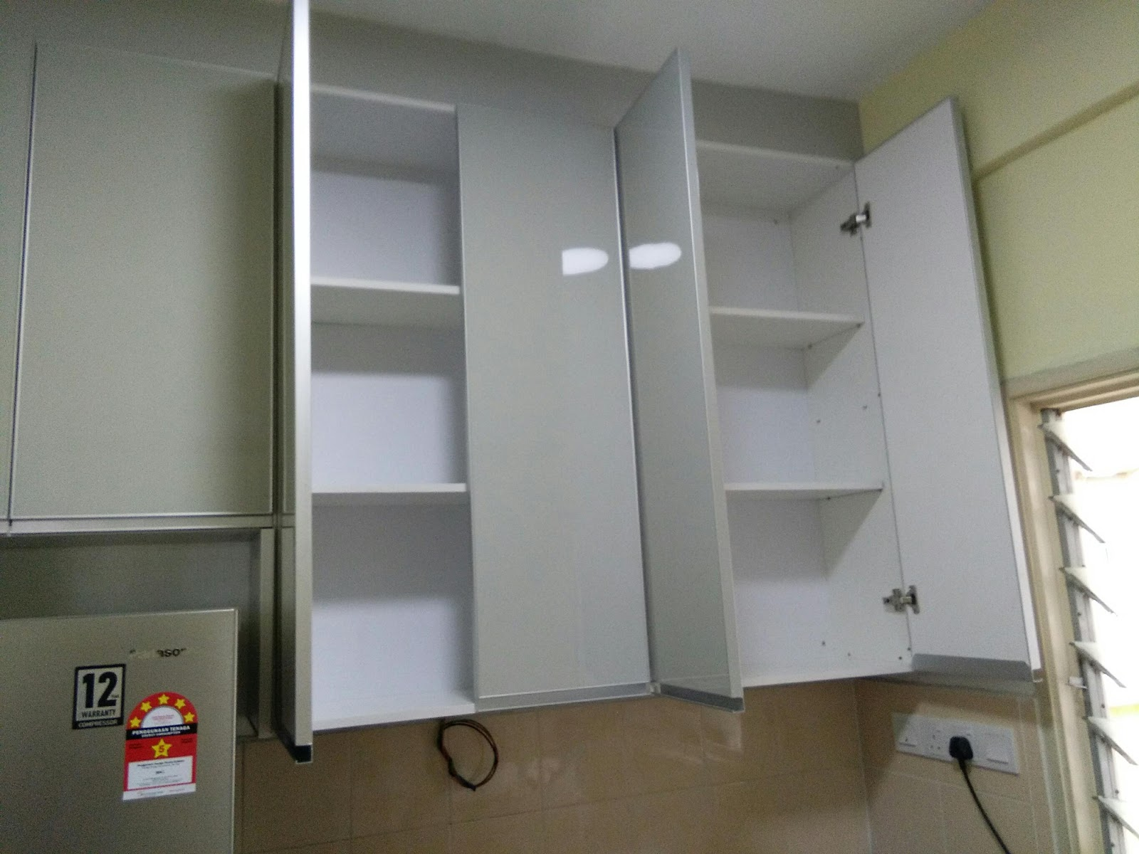 Agr Cabinets And Wardrobe Formula Acrylic Kitchen Cabinet