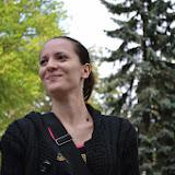 Projekat Nedelje upoznavanja 2012 - DSC_0104.jpg