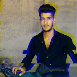 mohammad_r