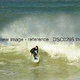 _DSC0295.thumb.jpg