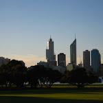 2008_05_21_Perth