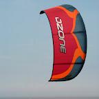 Big-Kite-Saturated.jpg