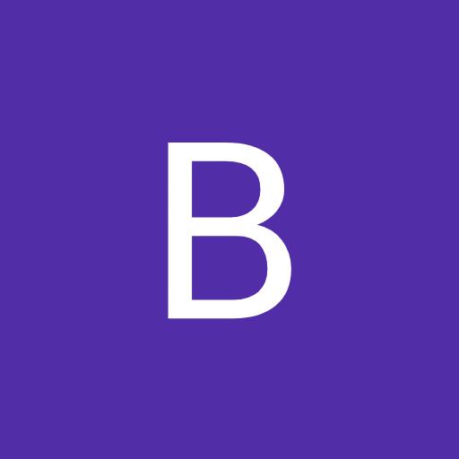 user Bert Warren apkdeer profile image