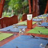 wanon-restaurant041.JPG