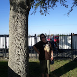 Fort Bend County Fair 2011 - IMG_20111001_172623.jpg