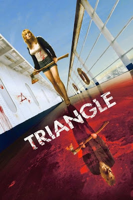 Triangle (2009) BluRay 720p HD Watch Online, Download Full Movie For Free