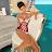 Zipolina Habana avatar image