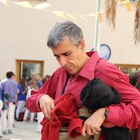 2a Festa Major dels Castellers de Lleida + Pilars Imparables contra la leucèmia de Lleida 18-06-201 - IMG_2143.JPG