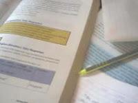 Pengertian Teks Eksposisi, Struktur, Jenis dan Contoh Teks Eksposisi