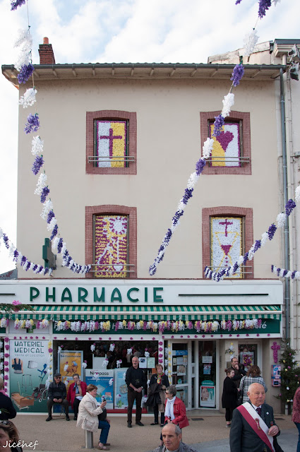 2016-05-07 Ostensions Aixe sur Vienne-6.jpg