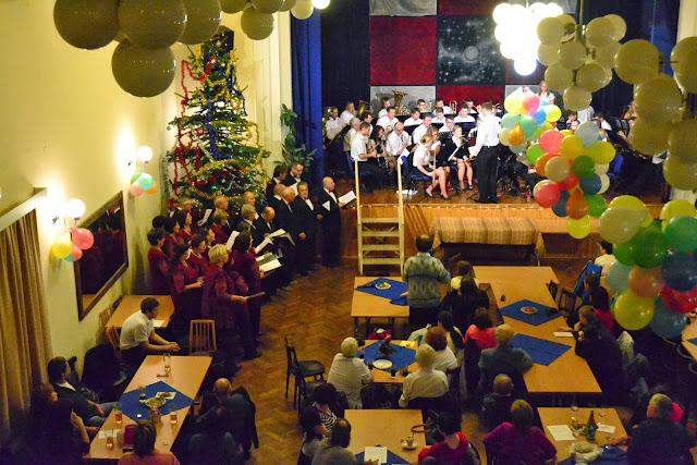 8.12.2013 Adventní koncert - Velký dechový orchestr Frýdek-Místek - DSC_4578.JPG