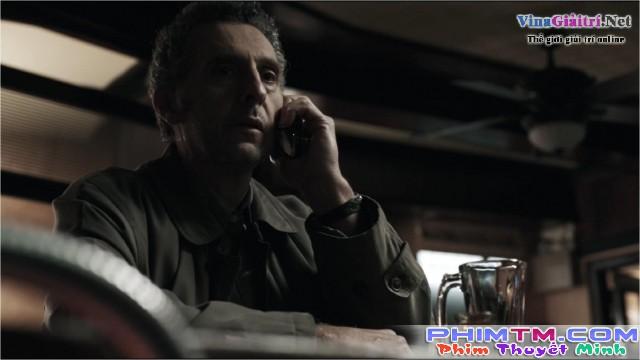 Xem Phim Đêm Bí Ẩn Phần 1 - The Night Of Season 1 - phimtm.com - Ảnh 1