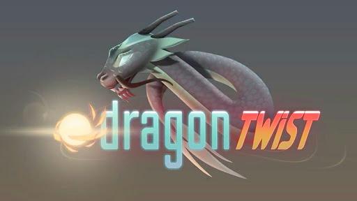 Dragon Twist APK