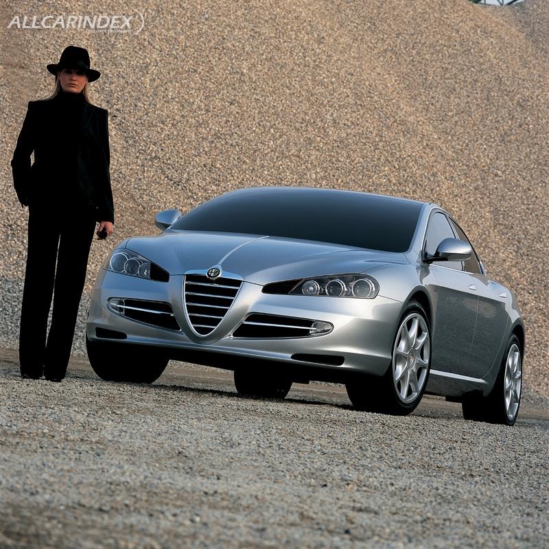 World's Largest Automobile Encyclopedia