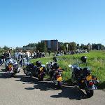 Motoport 2006