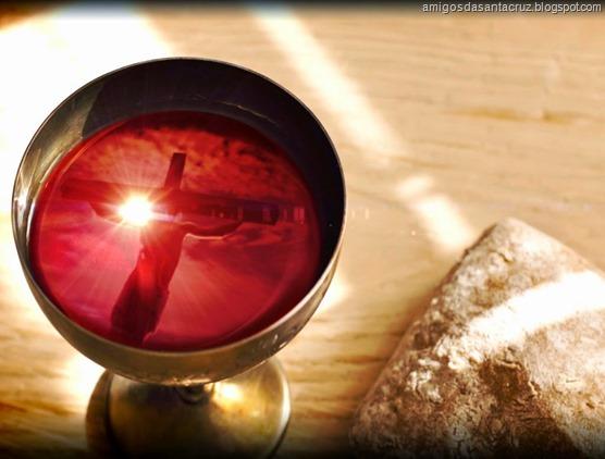 SANGUE-JESUS-00-2