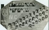 1980 - IV.c