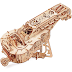 Purchasing 3D Wooden Mechanical Model Kits and Puzzles From the USA