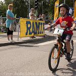 2013.06.01 SEB 32. Tartu Rattaralli lastesõidud - AS20130601TRR_164S.jpg