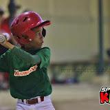 Hurracanes vs Red Machine @ pos chikito ballpark - IMG_7504%2B%2528Copy%2529.JPG
