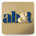 AB&T National Bank icon