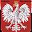 Polskie Kontakty's profile photo