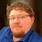 Jason Brashear's profile photo
